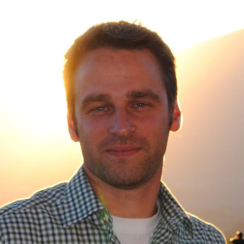 Florian Tillian-Köck